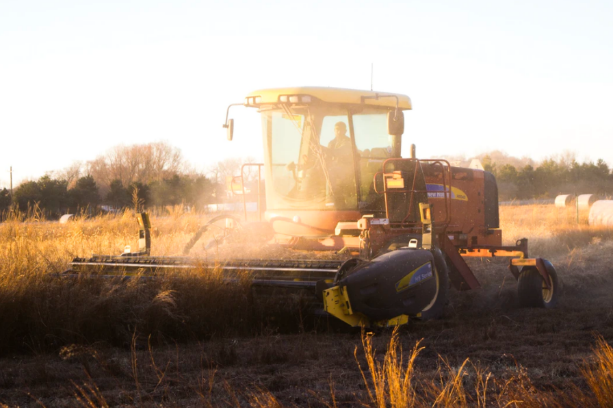 Ways You Can Make Necessary New Farm Equipment Fit Your Budget