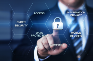 What Are The Benefits Of Managed IT Services For Business Security