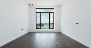 Why Adding Tinted Windows to Your Home Can Increase Its Value