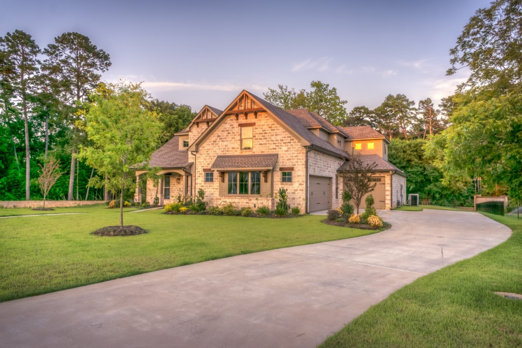Why You Need to Take Care Of The Exterior Of Your House