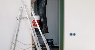5 Important Repairs to Make On Your Home Before Listing It For Sale