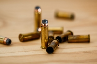 4 Common Types Of Ammunition For Your Favorite Guns