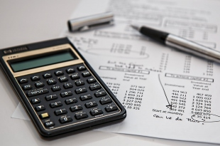 How to Prevent Costly Damages When Managing A Business