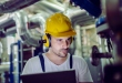 Important Safety Measures to Prevent Workplace Injuries