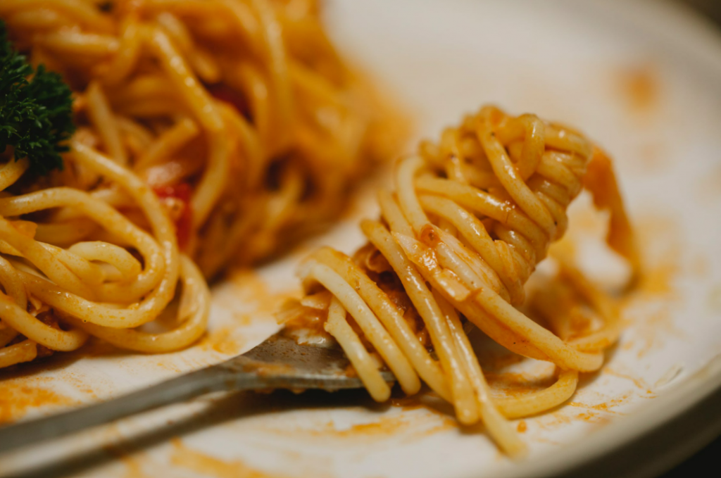 Not Hungry...Again? 7 Tricks to Help You Overcome A Low Appetite