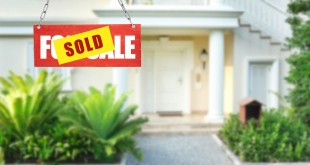 Planning On Buying A Home Eventually? How to Start Saving and Budgeting Now