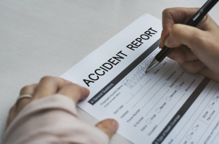 Types Of Compensation You Can Receive After A Car Accident