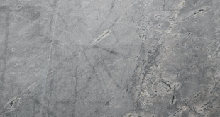 Why Waterproofing Is Ideal For Concrete