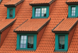 How to Choose A New Roof That Can Last A Lifetime
