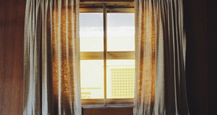 How to Properly Tint The Windows In Your Home