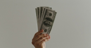 Need to Pay Off Debt? 4 Ways to Access Cash For Payments