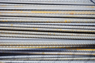 Why Steel Is An Important Material to Build Structures From